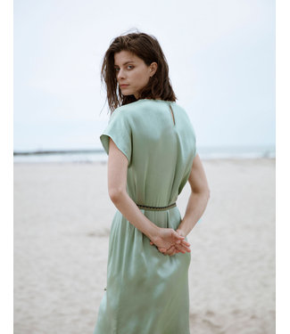 Alchemist Dress Maris Desert
