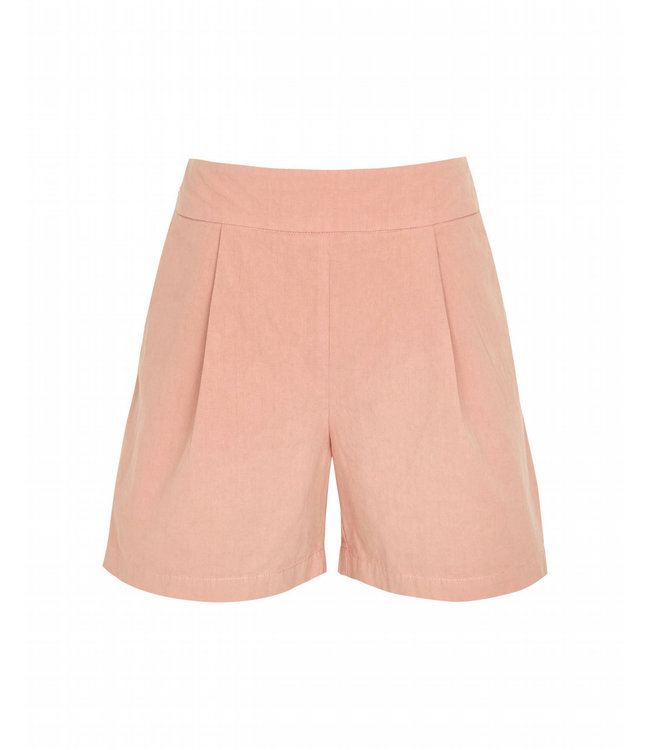 Komodo Short Muni Peach
