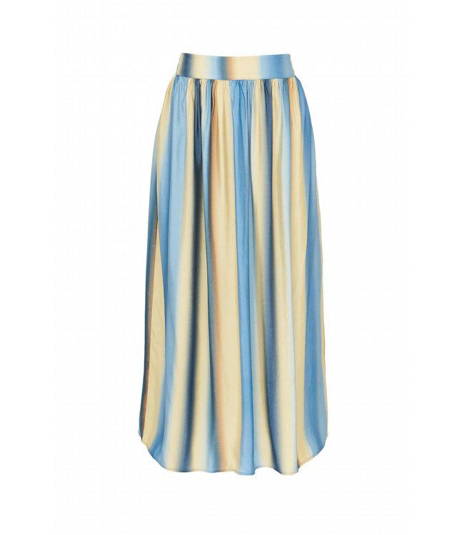 Komodo Skirt Parklife