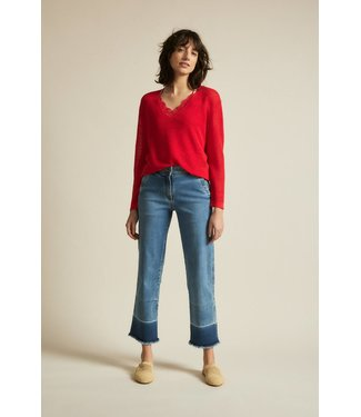 Lanius Relaxed Jeans