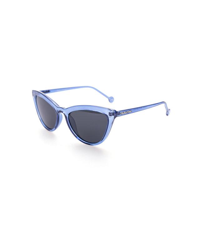 Parafina Zonnebril Colina Light Blue