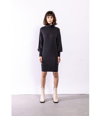 Elements of Freedom Pien Dress Dark Grey