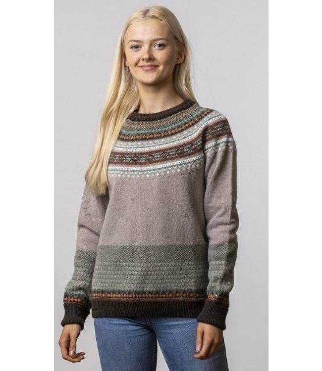 Eribe Sweater Alpine Birch