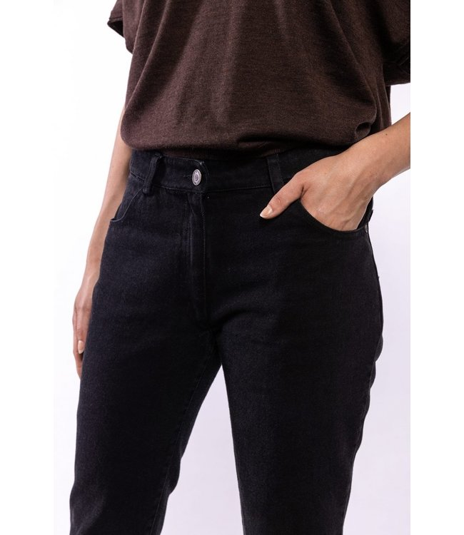 Elements of Freedom Jeans Jolie black
