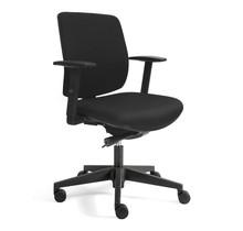 Bureaustoel Scalea Comfort
