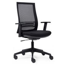 Canillo Mesh - Thuiswerk bureaustoel