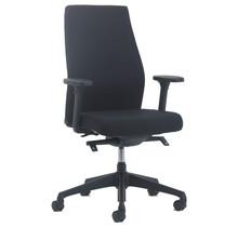Ergonomische bureaustoel Torino Comfort