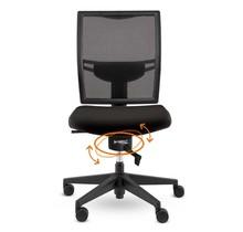 Bureaustoel Two | Actief Zitten