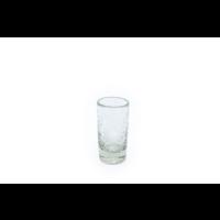 Shot Glass Flores