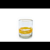 Tumbler Glass Cinta