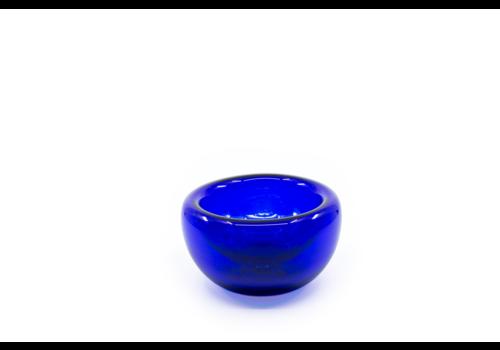Cobalto Bowl Olimpica dia 10cm