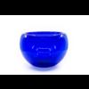 Cobalto Bowl Olimpica dia 25cm