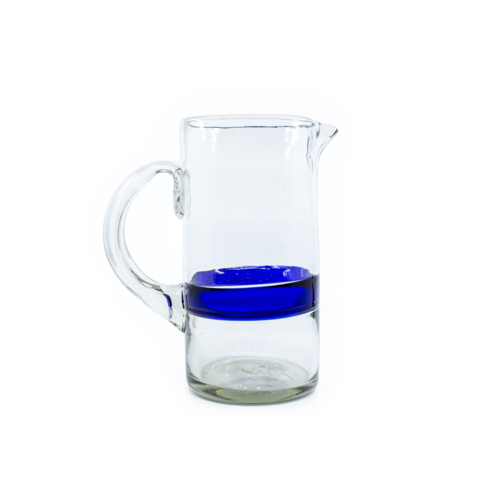 Pitcher Cinta