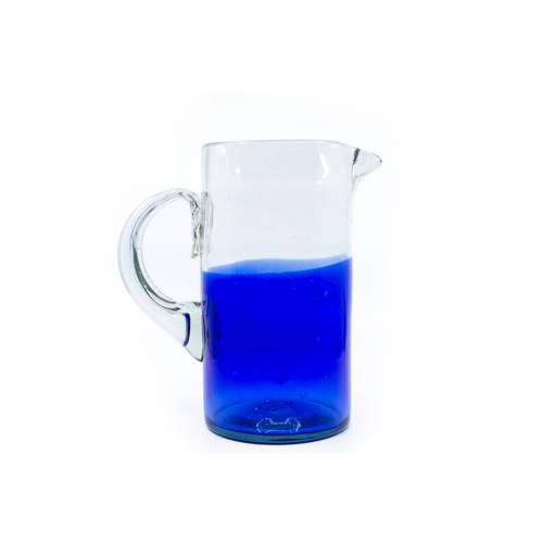 Pitcher Oceanico