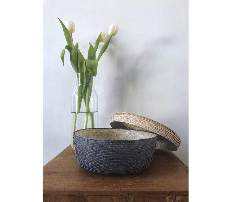 Tortilla Basket - Medium