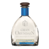 Orendain Tequila - Gran Orendain Blanco - 100% Agave Ultra-Premium