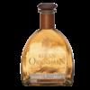 Orendain Tequila - Gran Orendain Reposado - 100% Agave Ultra-Premium