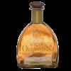 Orendain Tequila - Gran Orendain - Añejo
