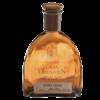 Orendain Tequila Extra Anejo 3Y - Gran Orendain - 100% Agave Ultra-Premium