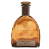Orendain Tequila - Gran Orendain Extra Anejo 3 Years - 100% Agave Ultra-Premium