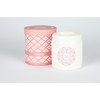 Meshic Scented Candle - Nardo
