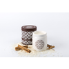 Meshic Scented Candle - Horchata
