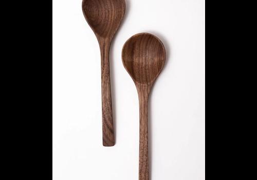 Chechen Wood Design Houten Lepel