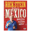 Exhibitions International The Road to Mexico - Rick Stein