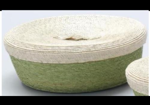Makaua Tortilla Basket - Large