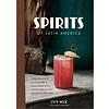 Spirits of Latin America - Ivy Mix