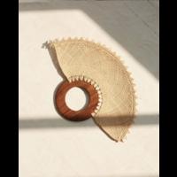 Abanico Becal Cero - Fan