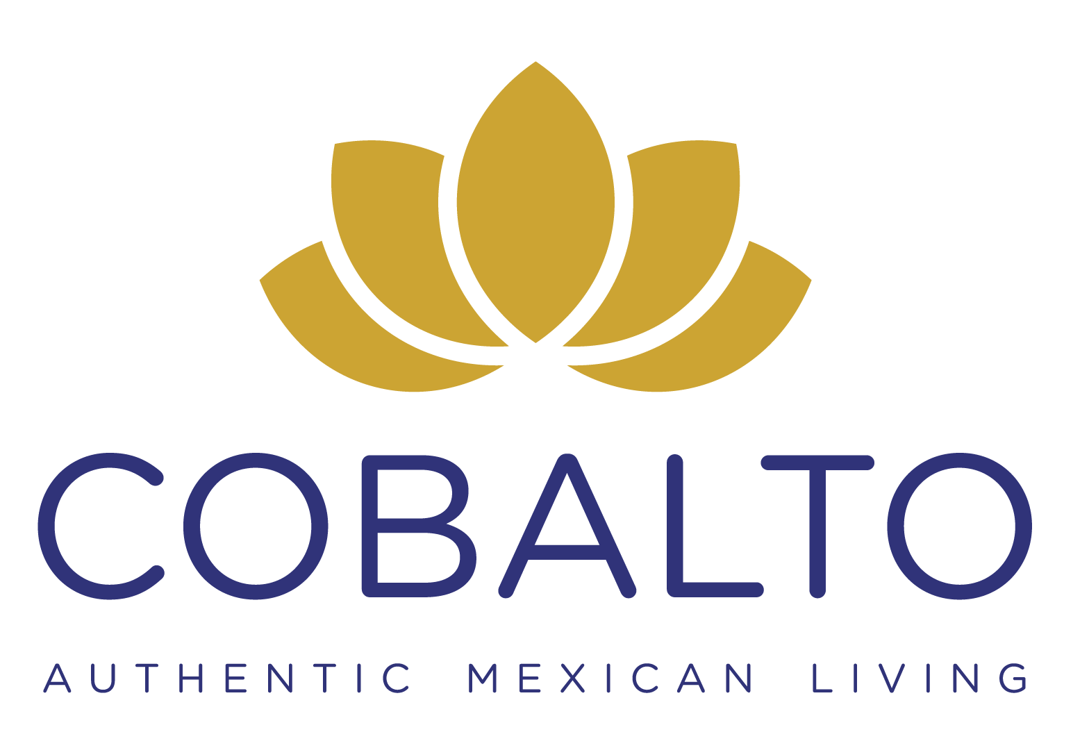 COBALTO - Authentic Mexican Living