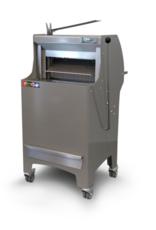 VLB Bread Slicers VLB Eco-smart