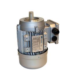 VLB Bread Slicers Lames transmission motor 230/400V