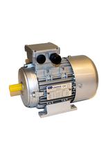 VLB Bread Slicers Messen motor 230/400V
