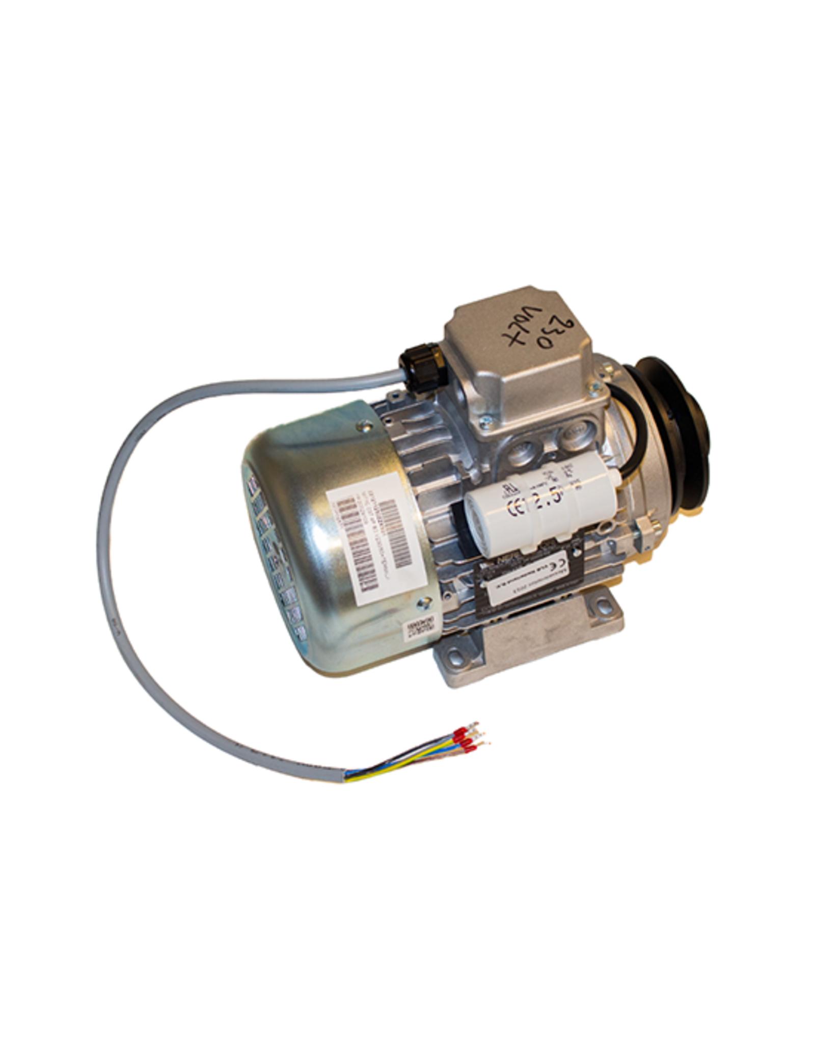 VLB Bread Slicers Lames transmission motor 230V