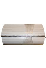 VLB Bread Slicers Convoyer belt 40