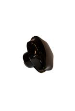 VLB Bread Slicers Star knob for belt tension M12