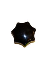 VLB Bread Slicers Bouton étoile pour la tension de la courroie M12