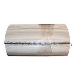VLB Bread Slicers Convoyer belt 35