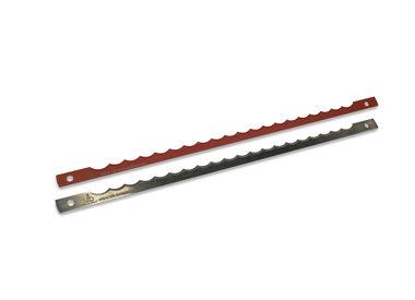 Original VLB knives