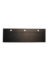 VLB Bread Slicers Plastic pressure plate 40/45