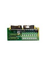VLB Bread Slicers Printed circuit board Magnetic