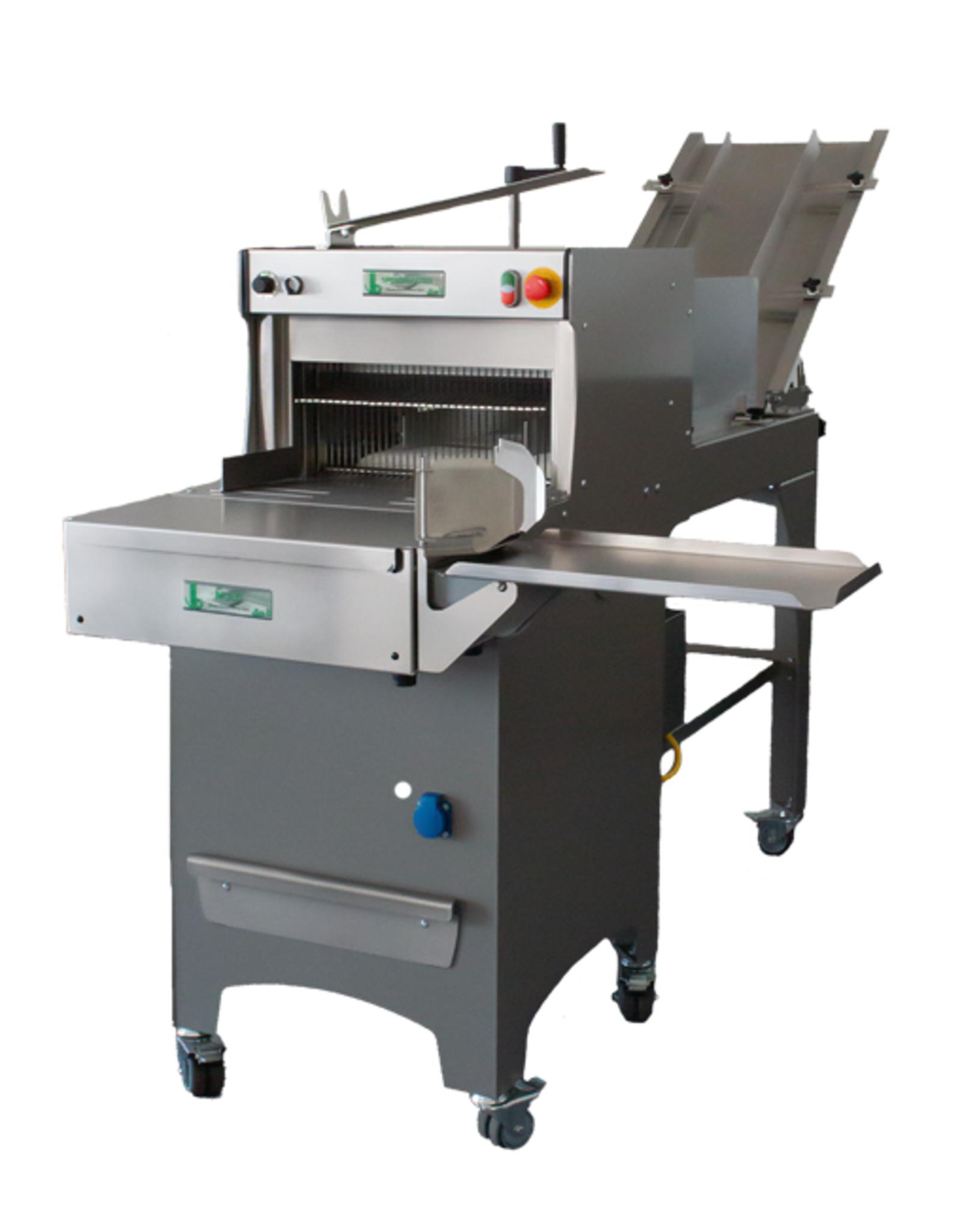 VLB Bread Slicers VLB Speedmaster