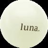 Cosmos Bal Luna Glow ORBEE TUFF