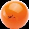 Cosmos Bal Sol ORBEE TUFF