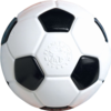 Sport Voetbal ORBEE TUFF