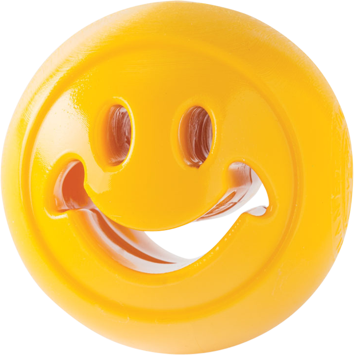 Nooks Happiness ORBEE TUFF