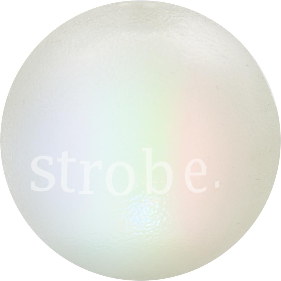 Strobe Bal ORBEE TUFF