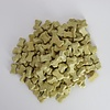 Hov-Hov Natuurlijke koekjes 150 g